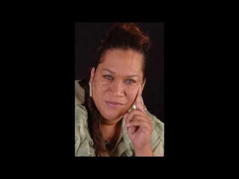 SPARKY D: HER CAREER IN HIP HOP,  RAP BATTLES, ROXANNE SHANTE, HIP HOP HONORS, BET AWARDS & NEW BOOK