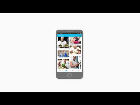 Video reviews of iOS app and tips & tricks OnlyFans