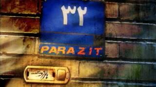 Parazit 32 November 18 (Season three)