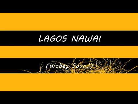 Olamide   Radio Lagos Official Official