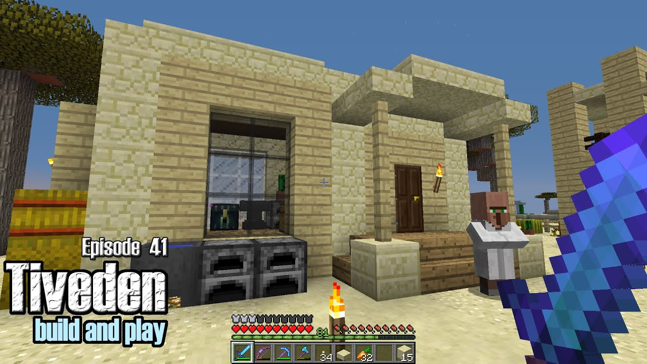 how to get money on minecraft pe store