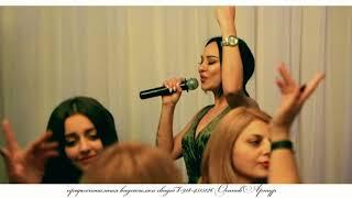 Download Анастасия Брухтий - Девушка Армянка фрагмент концерта в Армавире 3 марта 2018 г. Mp3 and Videos