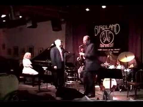 Jazz Pianist Connie Crothers Quartet Freaturing Ha...