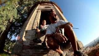 Erin (Comando Katana) - Bad times feat Raw de Nasharï Sound - Prod Kcho Rpv (VIDEOCLIP)