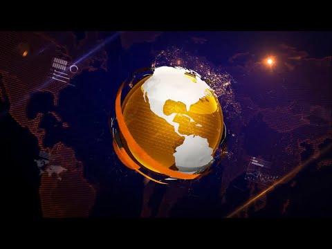 أخبار #العراق في 60 ثانية | الجمعة 22 أيار 2020