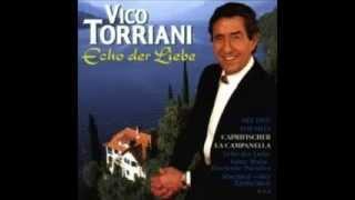 Vico Torriani   Echo der Liebe