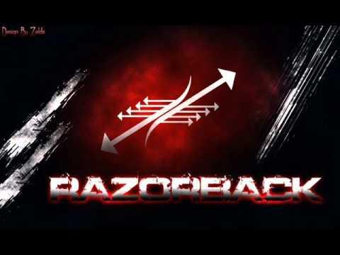 RaWsTyle Mixed By RazorBack