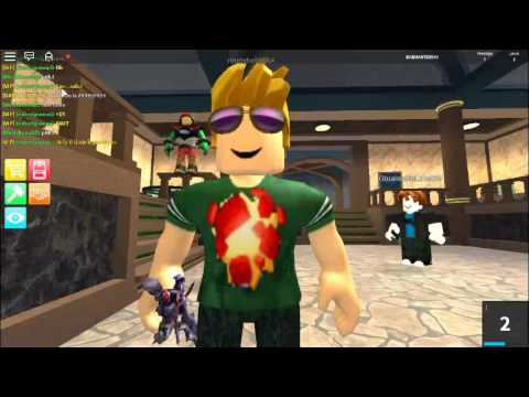 how to fly on assassin roblox 2017