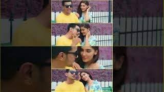 Prada Punjabi Song | Whatsapp Status | 2018