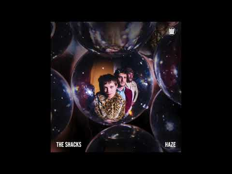 Haze (Album Stream)