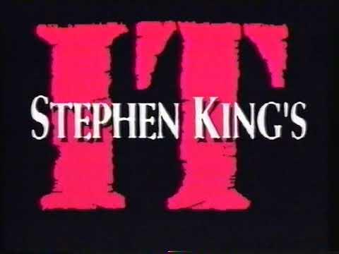 UK VHS Trailer Reel (Closing): Presumed Innocent  Presumed Innocent Trailer