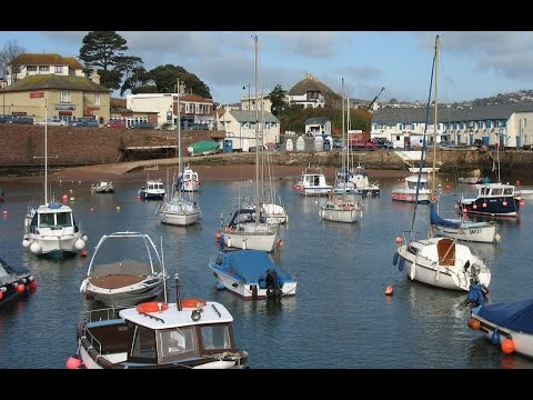 Top 11 Tourist Attractions in Paignton: Travel England