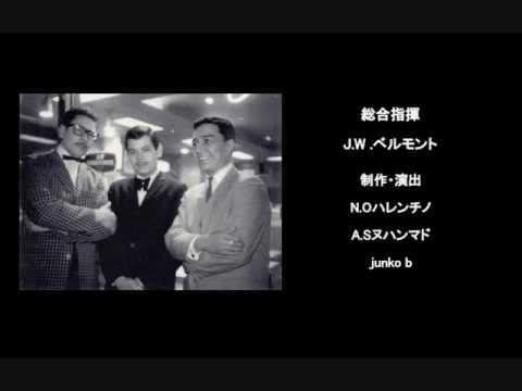 HELSINKI SOUL  sweet motion  jamjam live  ヘルシンキソウル .wmv