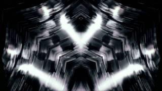 Matthew Dear - Slowdance