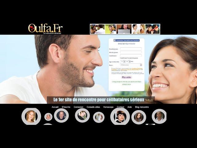 Oulfa : efficace ou non ?