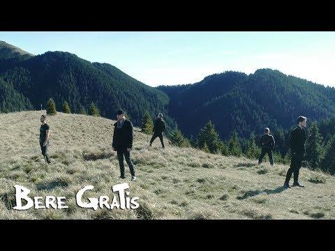 Bere Gratis - Dor | Videoclip Oficial