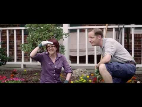The Kings of Summer - Kings of Comedy Featurette