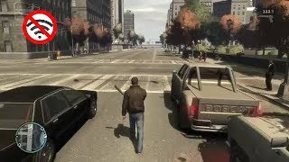 #5  5 GAME OFFLINE OPEN WORLD MIRIP GTA ANDROID 