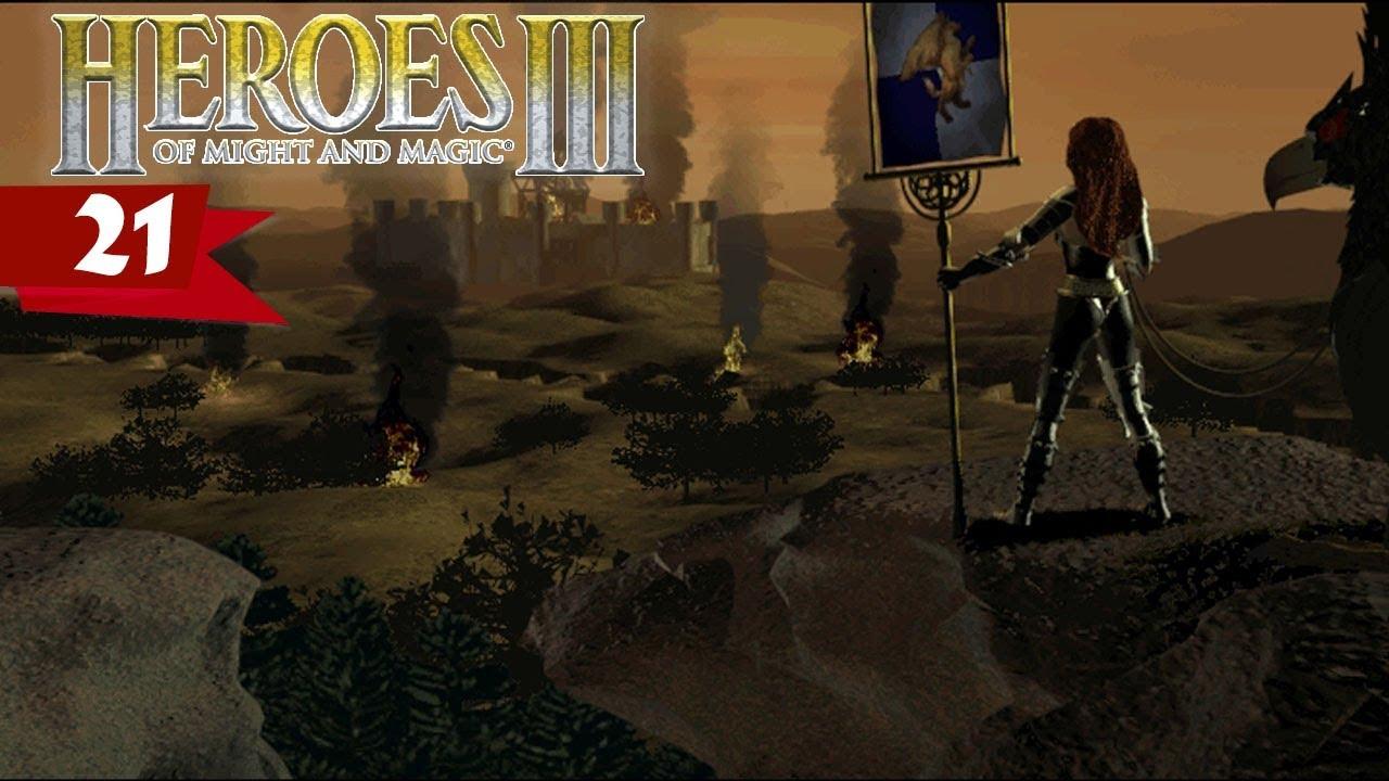 Ролевая игра по сделки с дьяволом life is feudal дата выхода полной версии