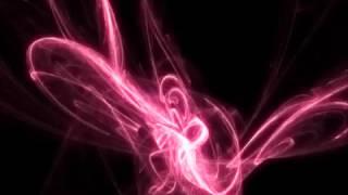 3º Raio Solar - Chama Rosa - Meditação - Mestra Rowena