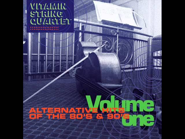 creep-string-quartet-tribute-to-radiohead-vitamin-string-quartet-vitamin-string-quartet