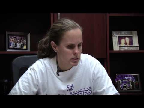 Women's Basketball: Texas A&M-Corpus Christi Preview
