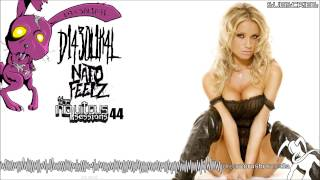 New Best Dance Music 2013 | Dubstep & Bass Mix [Ep. 44]