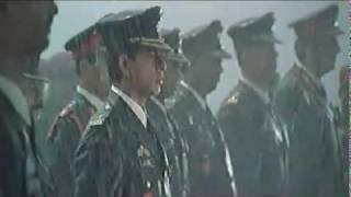 Я служу России / Shah Rukh Khan