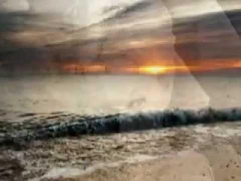Perry Como Sunrise Sunset