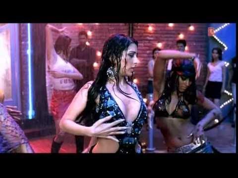 DJ Ek Pardesi Mera Dil Le Gaya Remix Full HD Video Song Ft Hot Sophie Chaudhary