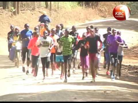 IAAF World cross country Championships kick off this Sunday