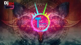 Twameva mata cha pita twameva Dj BM Remix mp3