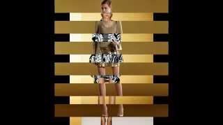 Смотреть видео интернет магазин белорусской одежды