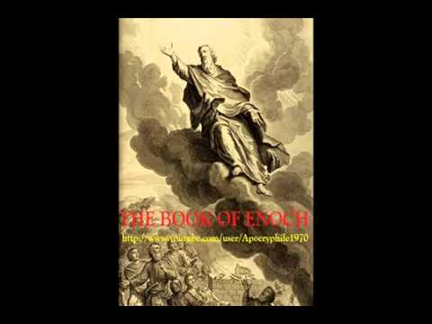 Ethiopian Book Of Enoch Download For Free