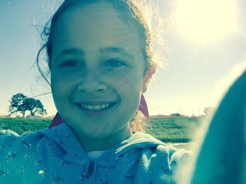 Olivia's Musical Reviews Episode One:  Matilda