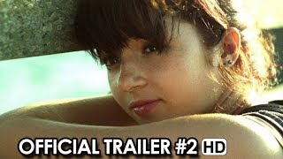 It Felt Like Love Official Trailer #2 (2014) HD