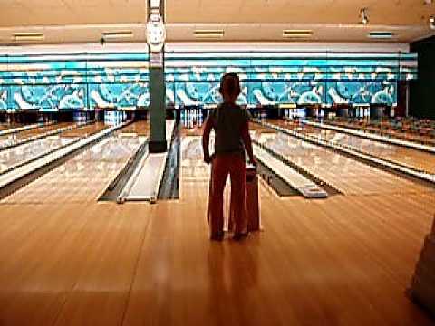margaret bowling II