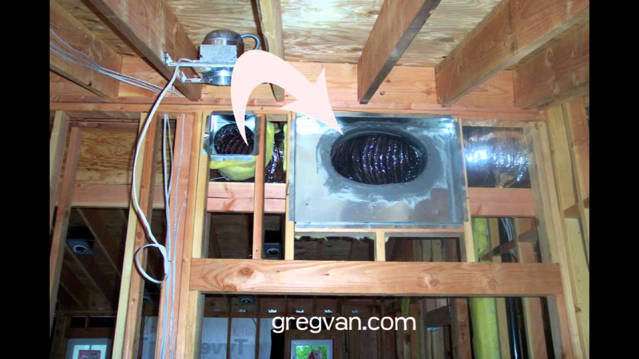Duct To Close Return Air Heating And Conditioning Ventilation Problems You