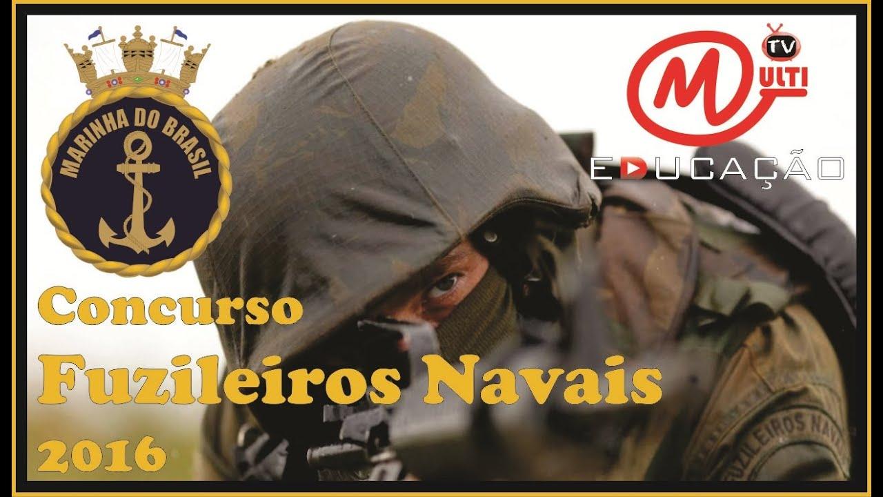 Prova Fuzileiro Naval 2014 Pdf