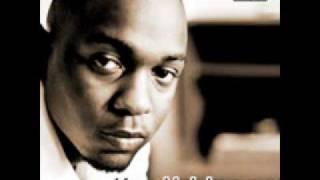 Kendrick Lamar - Is It Love ( Ft. Angela McCluskey) From The New Album