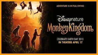 monkey kingdom free streaming