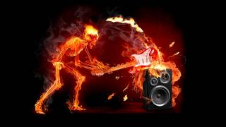 Stahlhammer - Boom, Shake The Room