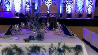 Casamento com Charme - Quinta Valenciana