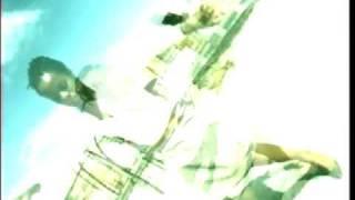 """LTJ X-PERIENCE - """"Moon Beat"""""""