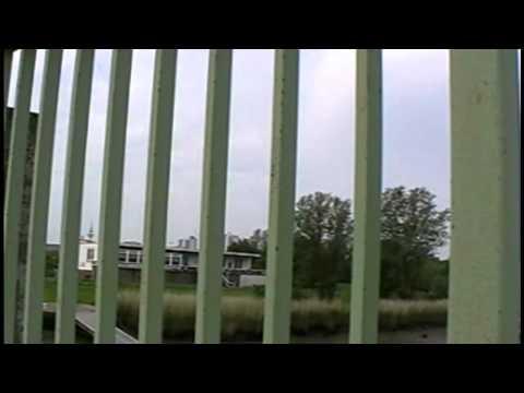 Tour de Bremerhaven