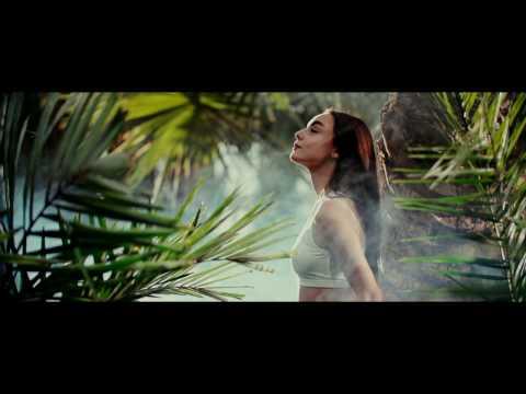 """Kali x Pawbeats """"Korzenie"""" Trailer (Chakra Album)"""