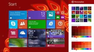 Memahami Windows 8.1 Gak pake Ribet!