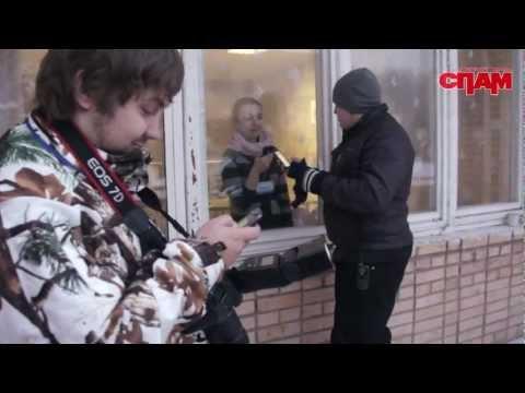 Работа в Сергиевом Посаде - 2864 вакансии в Сергиевом