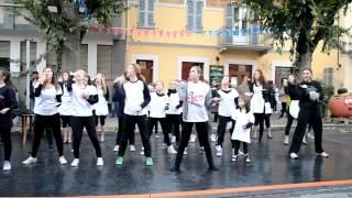 Arte Danza - Super Mascherina