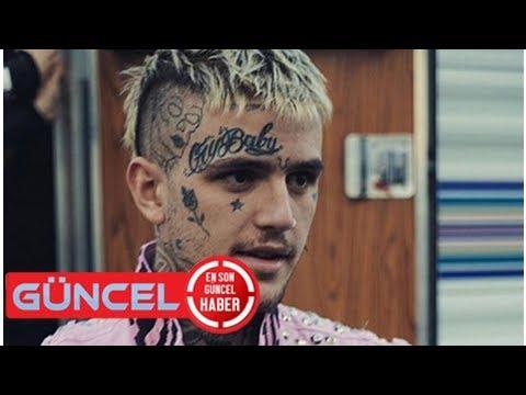 Lil Peep 911 CALL (Lil Peeps death) - Everybodys Everything